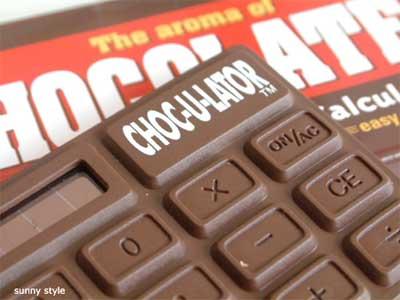 choculator.jpg