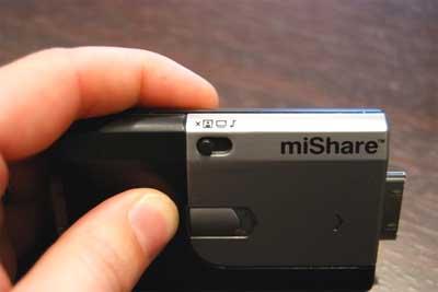 mishare_3.jpg