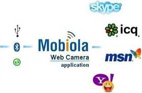 mobiola_3.jpg