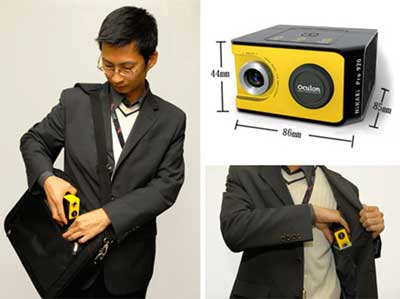 portable_projector_1.jpg