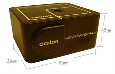 portable_projector_2.jpg