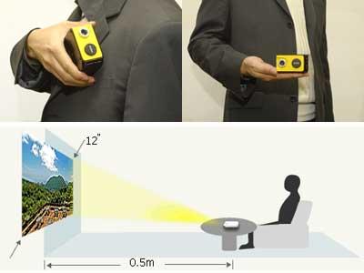 portable_projector_3.jpg