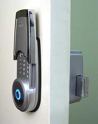 rfid_digital_door_lock_1.jpg