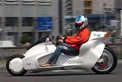 hybrid_motorbike_1.jpg