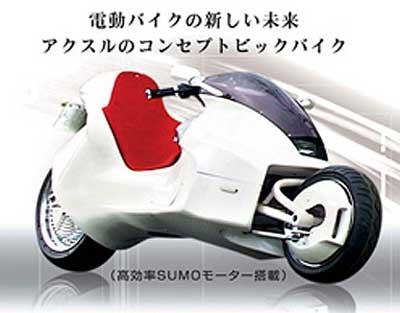 hybrid_motorbike_2.jpg