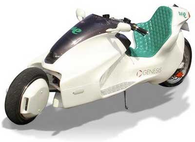 hybrid_motorbike_3.jpg
