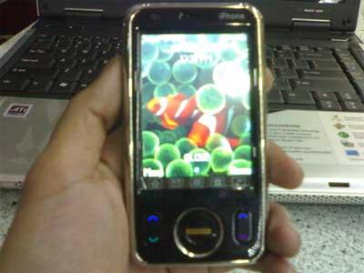 iphone_clone_2.jpg