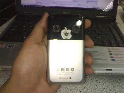 iphone_clone_3.jpg