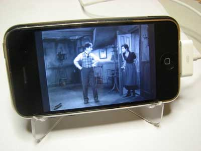 iphone_stand_7.jpg