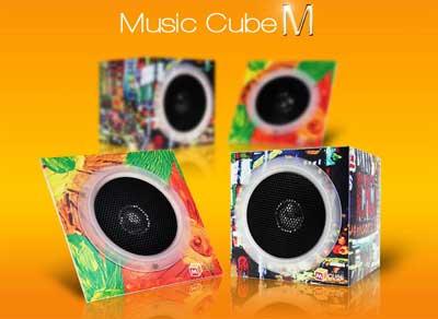 music_cube_m_1.jpg