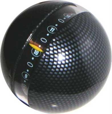 spherical_clock_1.jpg