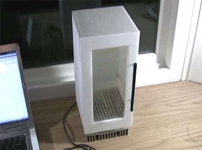 usb_mini_fridge_1.jpg
