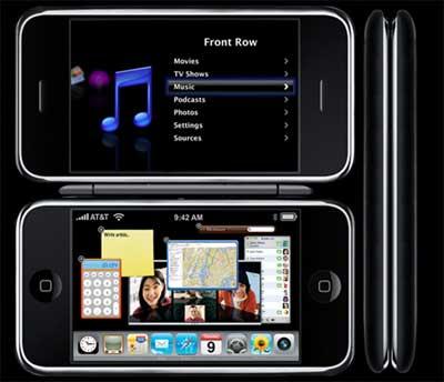 apple_newton_1.jpg