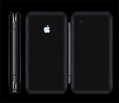 apple_newton_2.jpg