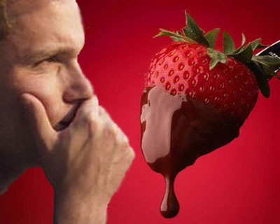 chocostrawberry_1.jpg