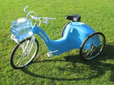 clean_water_bicycle_1.jpg