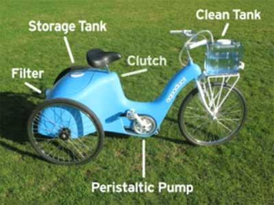 clean_water_bicycle_2.jpg