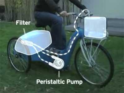 clean_water_bicycle_3.jpg