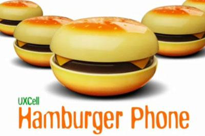 hamburger_phone_3.jpg