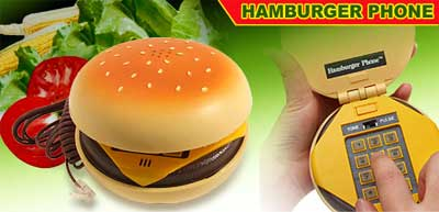 hamburger_phone_4.jpg