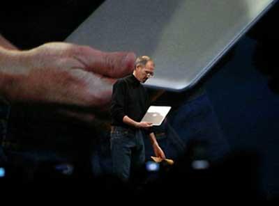 macbook_air_1.jpg