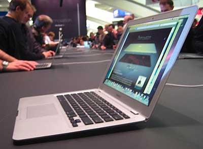 macbook_air_2.jpg