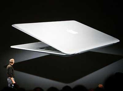 macbook_air_5.jpg