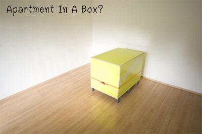 apartment_in_a_box_1.jpg