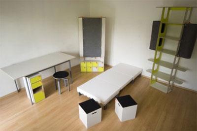 apartment_in_a_box_2.jpg
