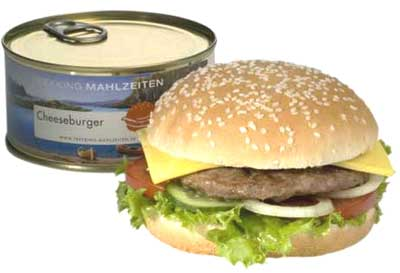 cheeseburger_can_7.jpg