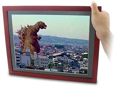 digital_frame_15_inch_1.jpg