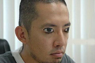 eye_sticker_1.jpg
