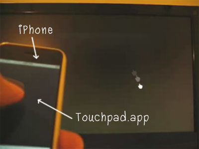 iphone_touchpad.jpg
