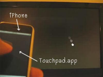 iphone_touchpad.jpg