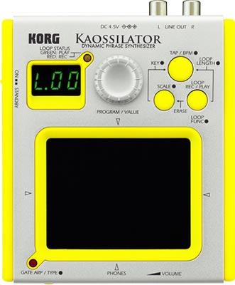 kaossilator_4.jpg