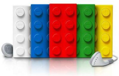 lego_mp3_player_1.jpg