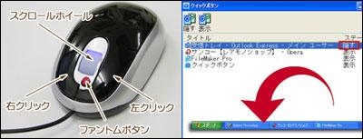 phantom_mouse_4.jpg