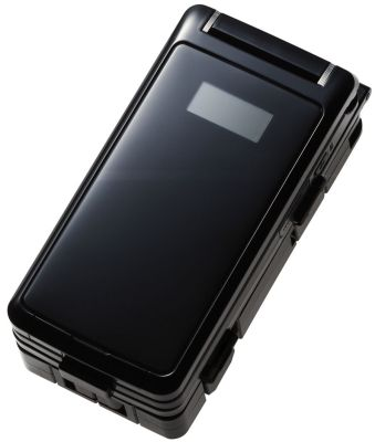 softbank_transformer_mobile_2.jpg