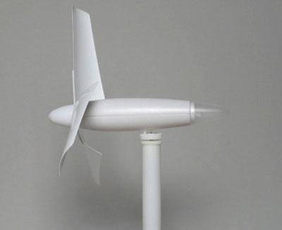 diy_windmill_4.jpg