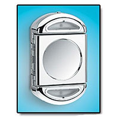 mirror_360_2.jpg