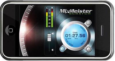 mixmeister.jpg
