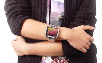 multimedia_watch_1.jpg