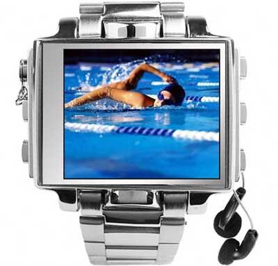 multimedia_watch_2.jpg