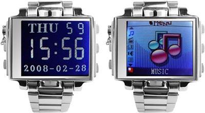multimedia_watch_3.jpg