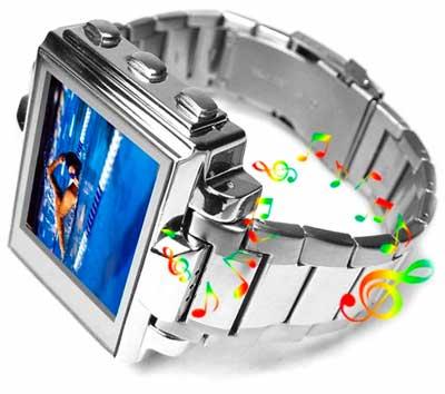 multimedia_watch_4.jpg
