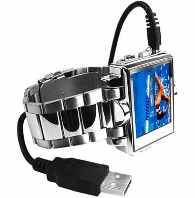 multimedia_watch_5.jpg