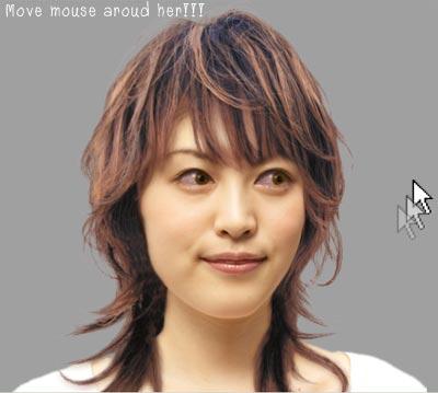 cgi_flash_woman_3.jpg