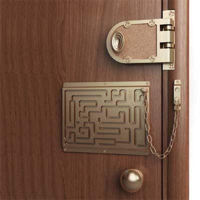 defendius_door_chain_1.jpg