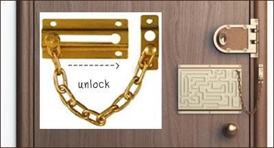 defendius_door_chain_2.jpg