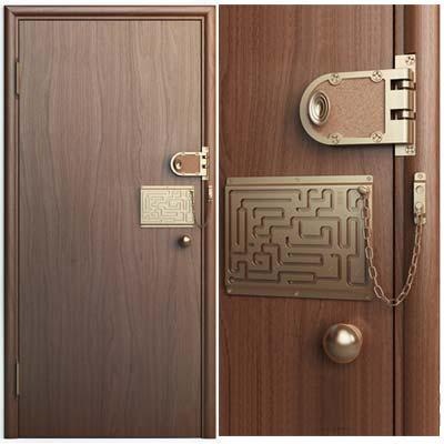 defendius_door_chain_3.jpg